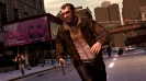 Náhled programu GTA 4 patch. Download GTA 4 patch
